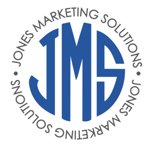 Jones Marketing Solutions